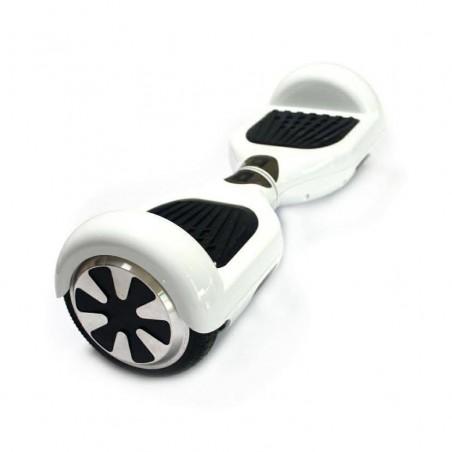 Mini intelligent électrique monocycle Scooter Deux roues Auto-équilibré
