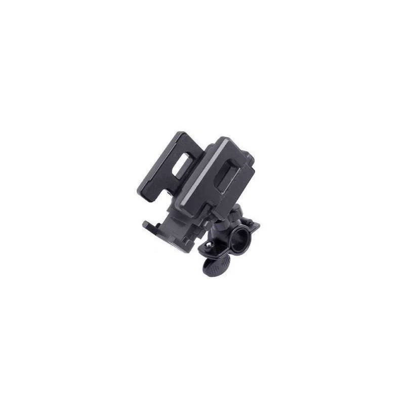 Support guidon moto-vélo-ulm - Support iPhone Galaxy GPS