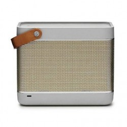 Bang & Olufsen Play Beolit 12 Yellow