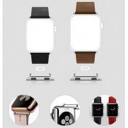 Apple Watch 42mm - Adaptateur de bracelet
