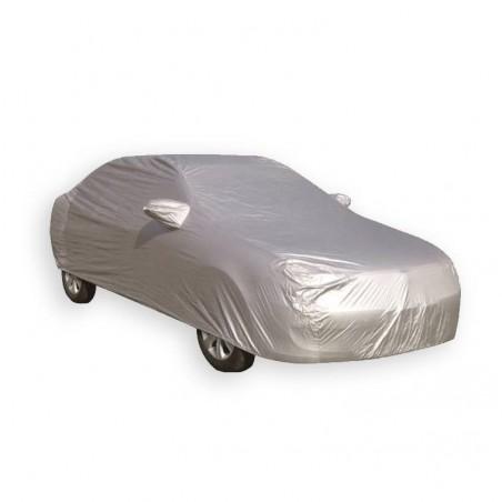Bâche 2L grise épaisse voiture