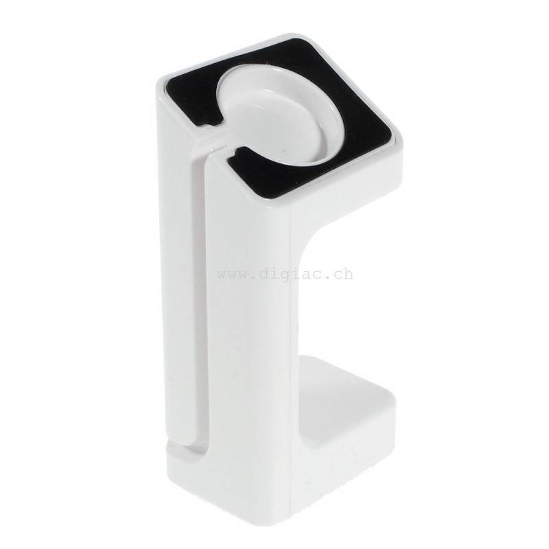 SUPPORT POUR APPLE WATCH 38 MM / 42 MM