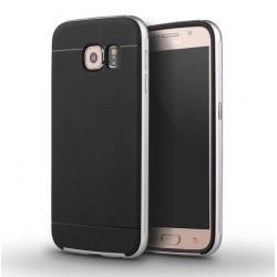 Galaxy S6 - Coque iPaky en TPU+PC
