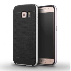 Galaxy S6 - Coque iPaky en TPU+PC