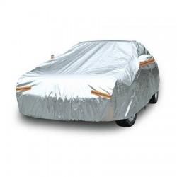 Housse bâche YL imperméable couche aluminium Voiture SUV