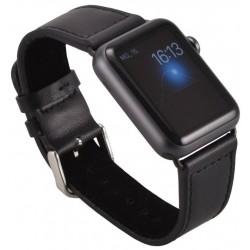 Apple Watch - Adaptateur de bracelet