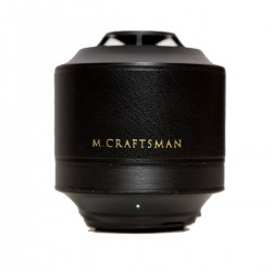M.CRAFTSMAN  6/6S Collart case