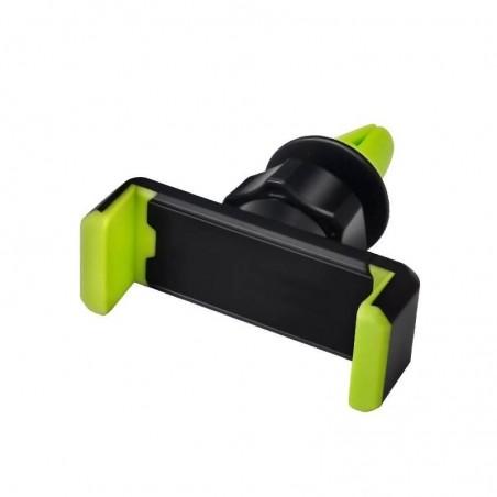 Support universel Voiture Aération Grille ventilation pour iPhone 6 Plus 5S GPS