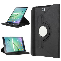 Galaxy Tab Tab A 9.7'' T550/T555 - étui Support Rotatif