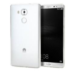 Huawei Mate 8 - Coque en TPU