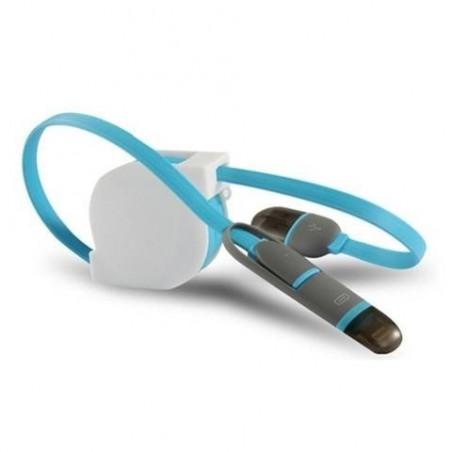 Chargeur 2 en 1 Micro USB Lightning plat données câble de chargeur sync pour Huawei Samsung Iphone 5 5c 5S 6 6 Plus HTC