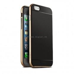 iPhone 6 plus/6s plus-Coque iPaky en TPU+PC
