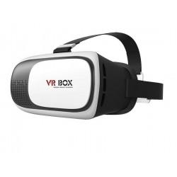 VR BOX VR02 Lunettes 3D