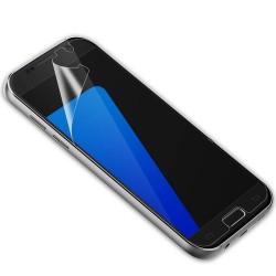 Galaxy S7 - Protection Ecran Premium Anti Chocs et Casse