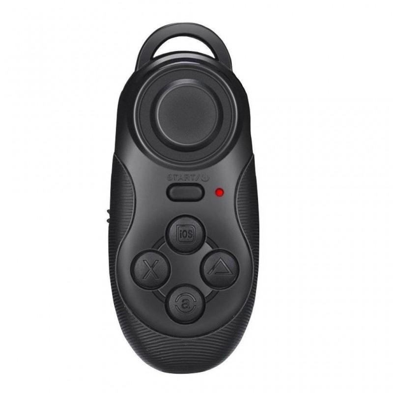 Manette télécommande Bluetooth compatible avec lunette 3D VR