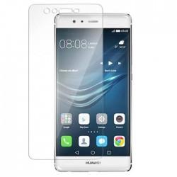 Huawei P9 - Film Protection En Verre Trempé