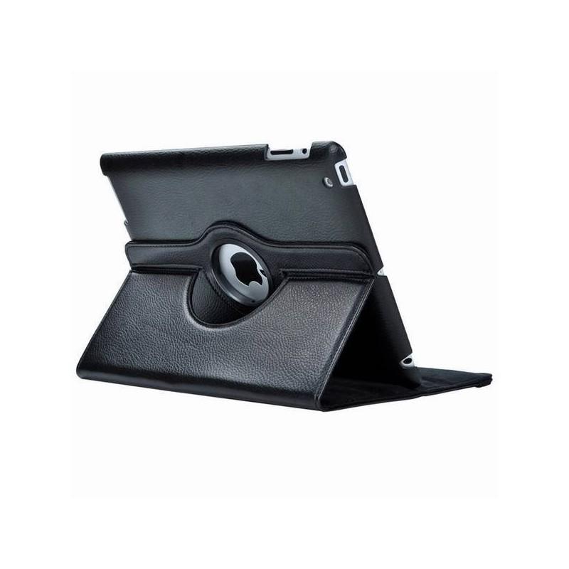 étui support rotatif pour iPad 2/3/4