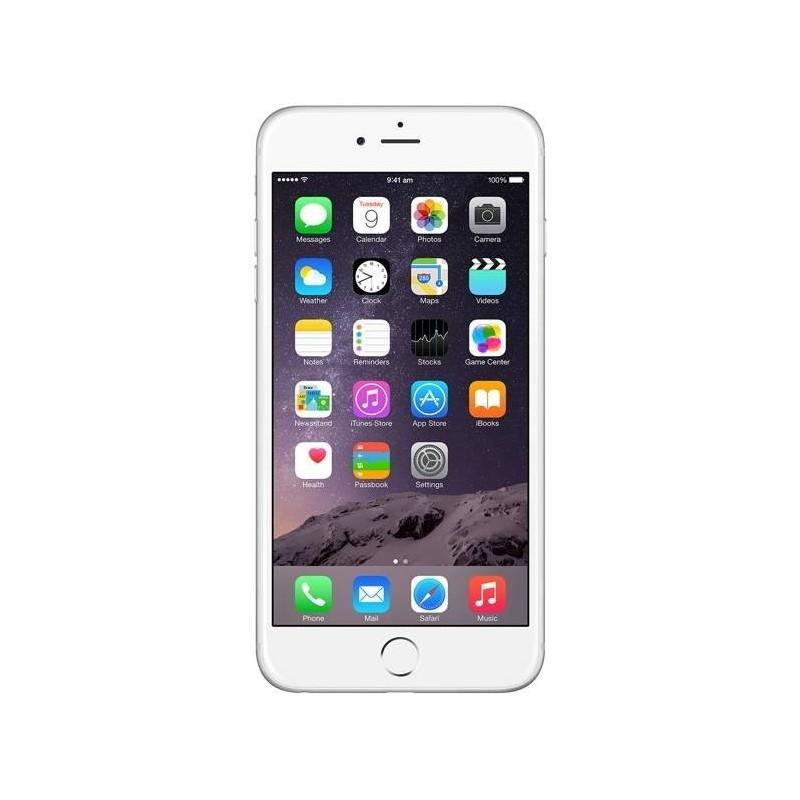 Réparation iPhone 6 Vitre + LCD