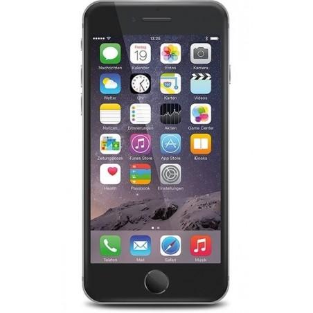 Réparation iPhone 6 plus Vitre + LCD