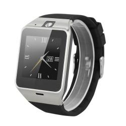 Smartwatch smartphone caméra bluetooth NFC