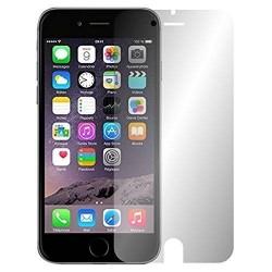 iphone 6 (4.7'') - protection d'écran matte devant