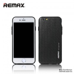 Étui coque Remax business pour iphone 6/6s (2016)