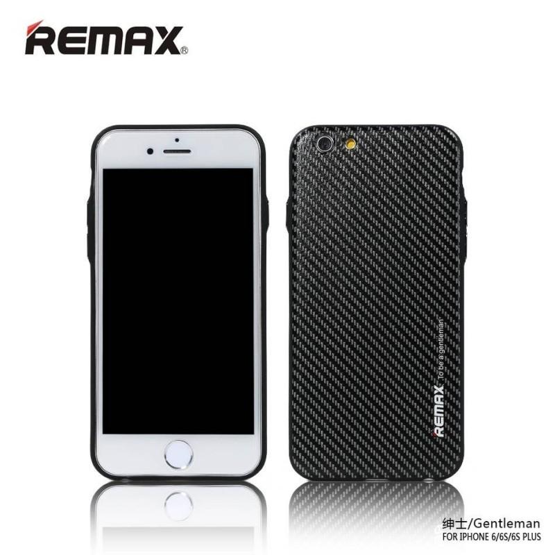 Étui coque Remax business pour iphone 6/6s (2016)