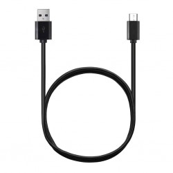 Câble USB 2.0 Type C Huawei p9,Macbook 12,Nokia N1,OnePlus 2,Google Nexus 5X/6p