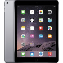 Réparation iPad Air 2 Vitre + LCD