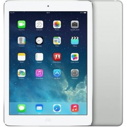 Réparation iPad Air (A1474/A1475/A1476) Vitre/LCD/Vitre+LCD