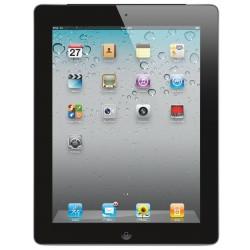 Réparation iPad 2/3/4 Vitre/LCD/Vitre+LCD
