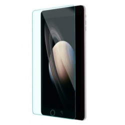iPad pro 9.7 - film de Protection d'écran en Verre trempé
