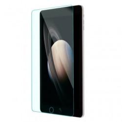 iPad pro 9.7 - Protection d'écran en Verre trempé