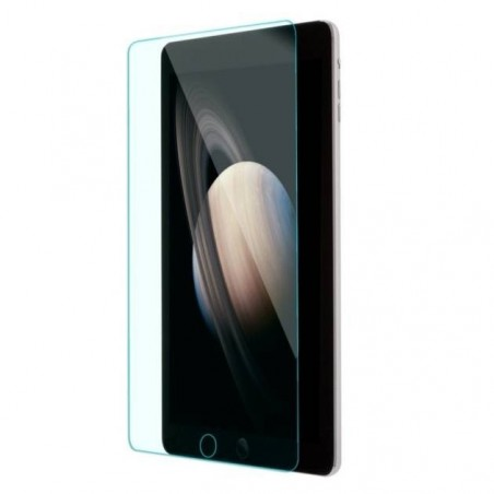 iPad pro 9.7'' - film de Protection d'écran en Verre trempé