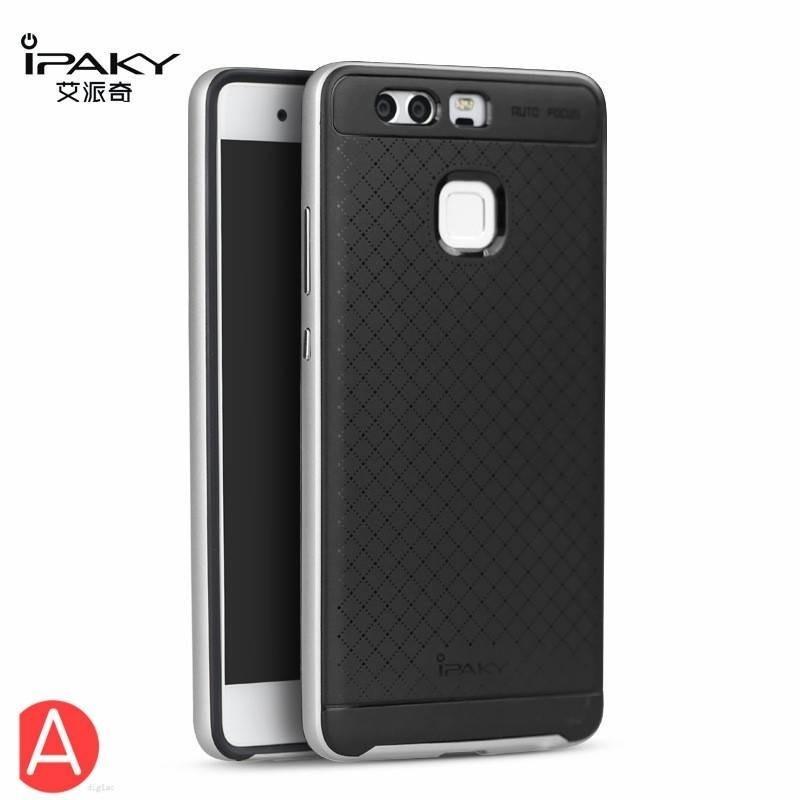Huawei P9 - ipaky case - DigiAC 3952593a755