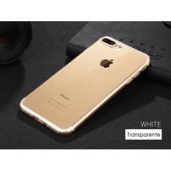 iphone 7 plus-Coque Rock Royce pour -Golden