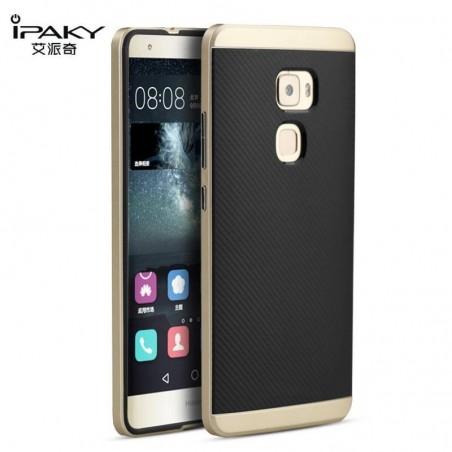 Huawei Mate S - case ipaky