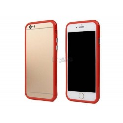 Coque iphone 6 plus Shock-Absorption Bumper