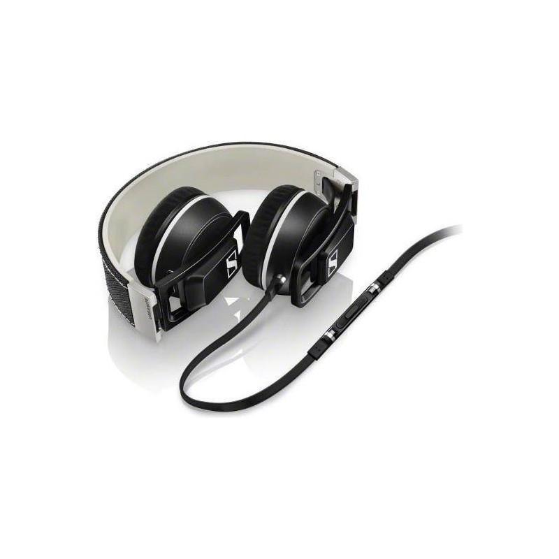 Smartwatch GV18(Aplus) Bluetooth 3.0 montre connectée étanche  Montre Intelligent Synchrone avec Smartphone