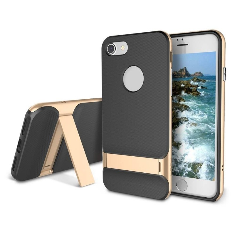 coque iphone 7 bequile