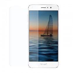 Huawei Honor 8 - Protecteur d'Ecran Résistant en Verre Trempé