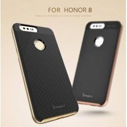 Huawei Honor 8 - Coque iPaky solide en TPU+PC
