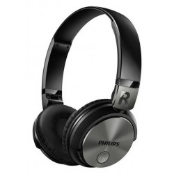 Philips Casque Bluetooth SHB3185BK