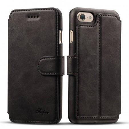 housse-iphone-7-effet-cuir-noir