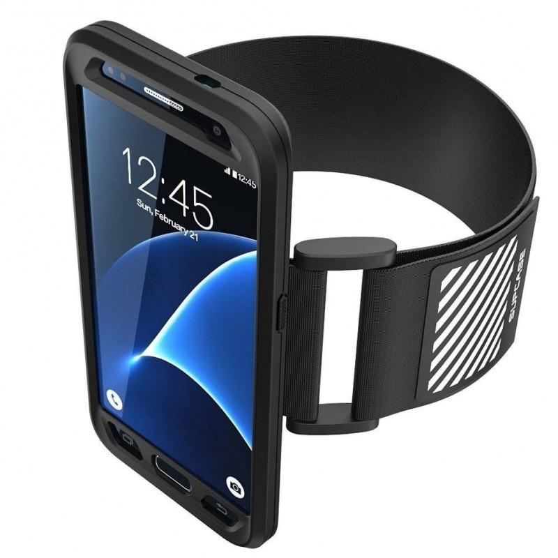HTC One (M8) - brassard Sport Gym