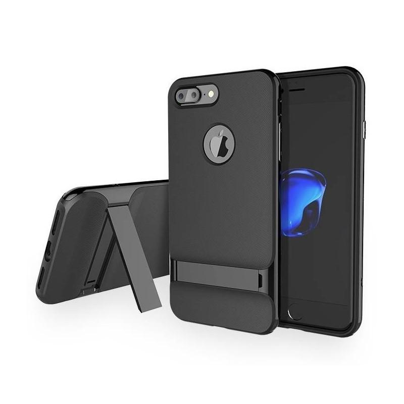 iPhone 7 plus - Coque Rock Royce
