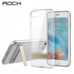 iphone 7 -Coque Rock Royce béquille-Navy Blue