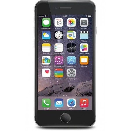 Réparation iPhone 6s plus Vitre + LCD