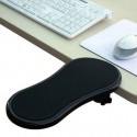 Support Souris coudre anti-fatigue repos de bras Bureau