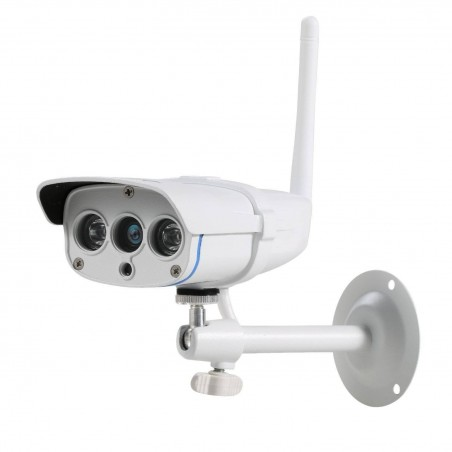 Caméra IP de surveillance